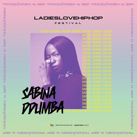 Sabina-Ddumba-LLHH-Festival-S