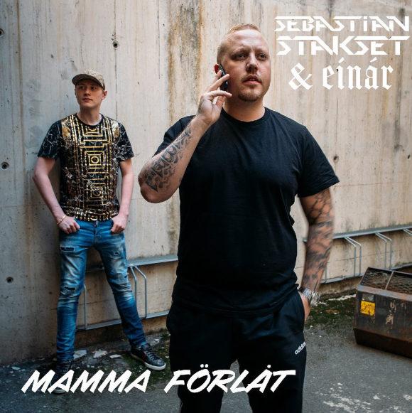 Sebastian-Stakset-Einar-Mamma-Förlåt-S