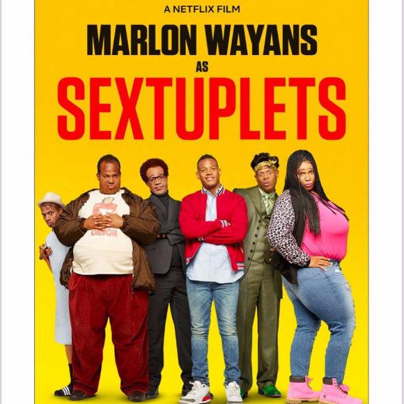 Sextuplets-Netflix-S