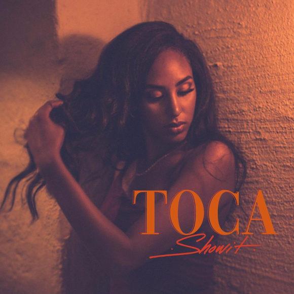 Showit-Toca-S