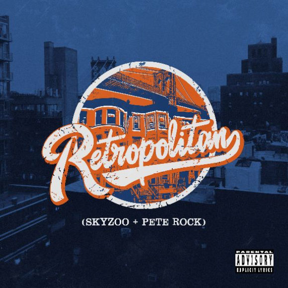 Skyzoo-Pete-Rock-Retropolitan-S