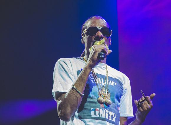 Snoop-Dogg-Wikimedia-S