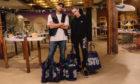 SNS-Sneaker-Shopping-L