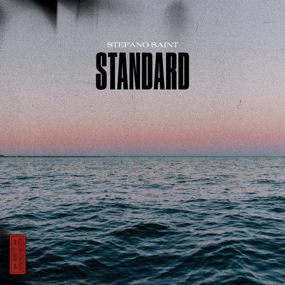 Stefano-Saint-Standard-S