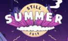 Still-Summer-2019-L