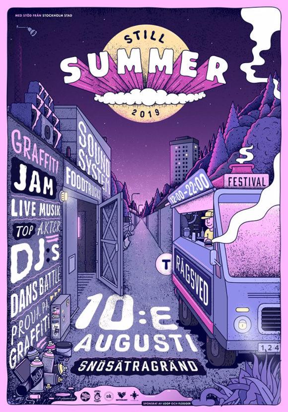 Still-Summer-2019-S