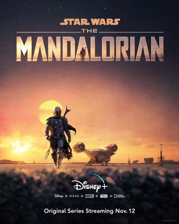 The-Mandalorian-S