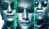 The-Matrix-4-LS