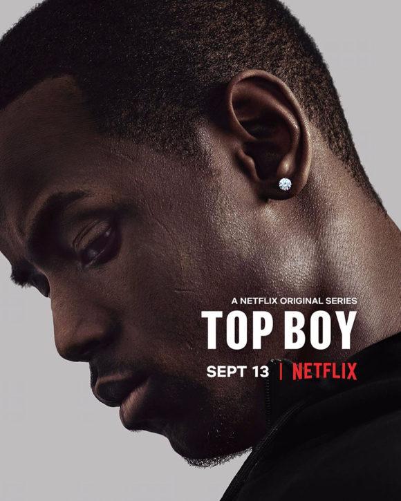 Top-Boy-Netflix-S