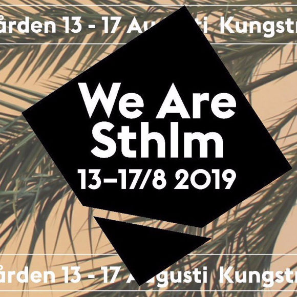 We-Are-Sthlm-2019-S