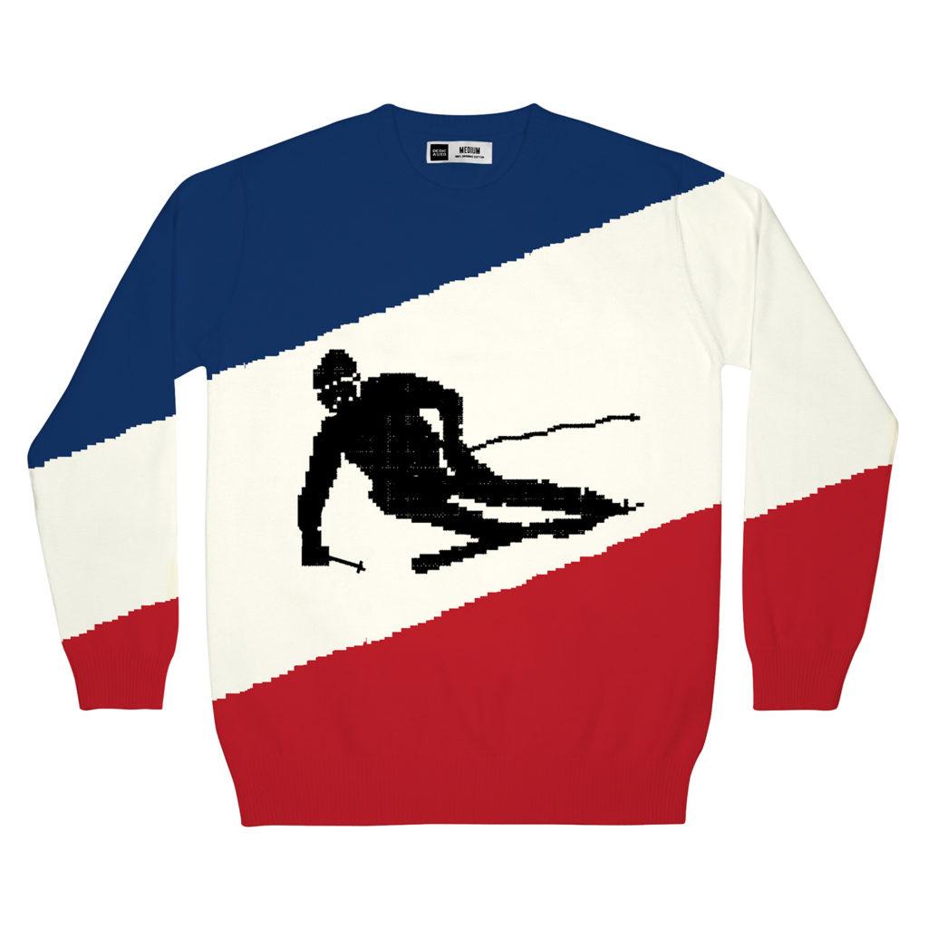 4795_ac11f7e263-skier-17079-original