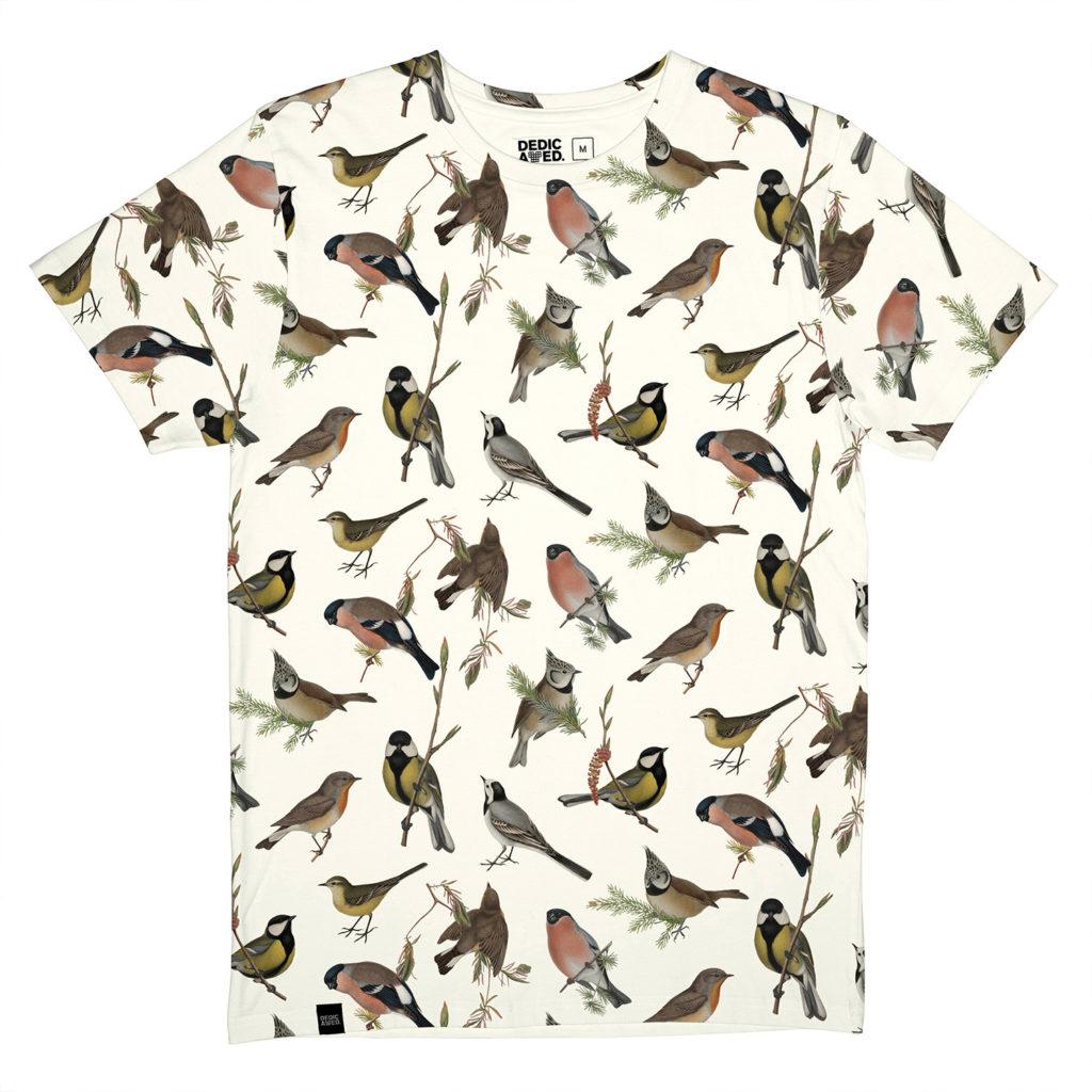 4818_6219821d37-autumn-birds-17017-original