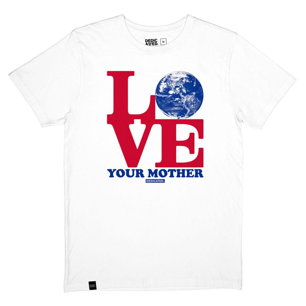 4827_14a7e6bc81-love-mother-16972-original