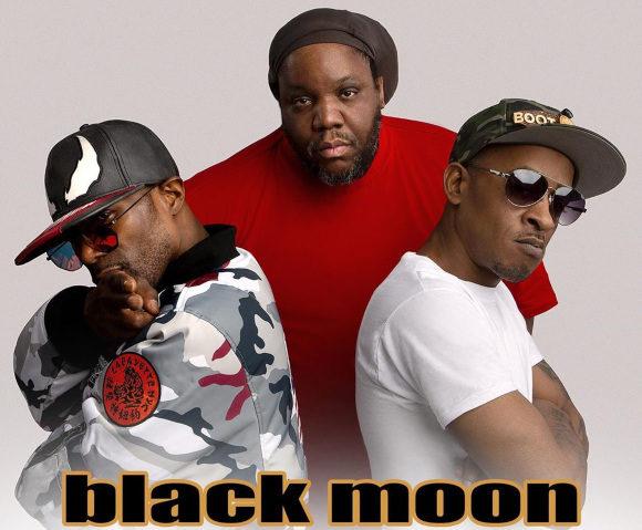 black-moon-2019-S