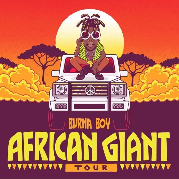 Burna-Boy-African-Giant-Tour-S