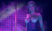 """Se ny trailer för """"Hustlers"""" med Cardi B, Jennifer Lopez och Lizzo"""