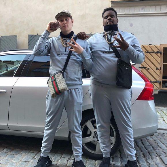 Dree-Low-Einar-2019-S