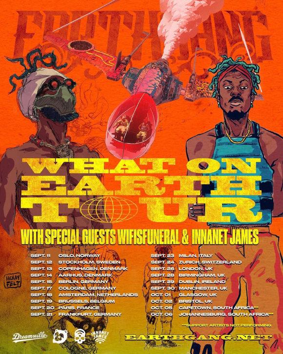 EarthGang-Tour-S