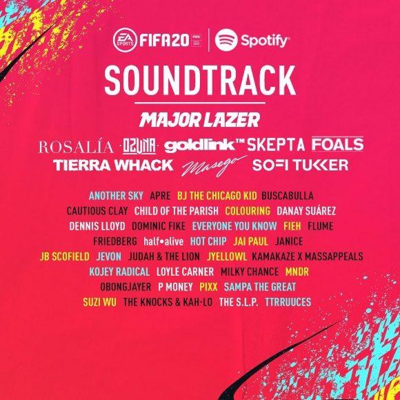 FIFA-20-Soundtrack-1