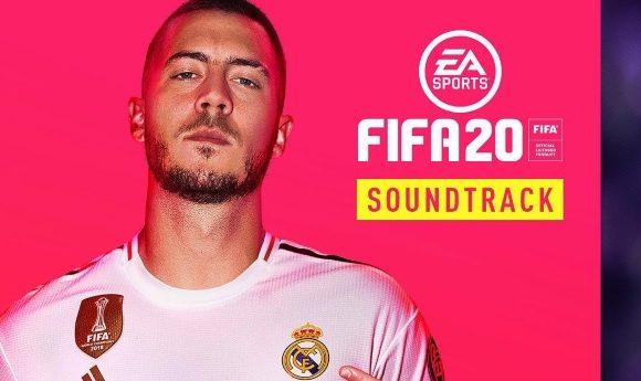 FIFA-20-Soundtrack-L
