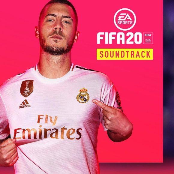 FIFA-20-Soundtrack-S