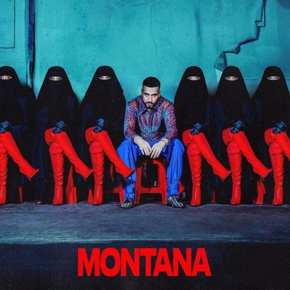 French-Montana-Montana-S