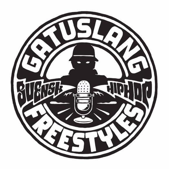 Gatuslang-Freestyles-S