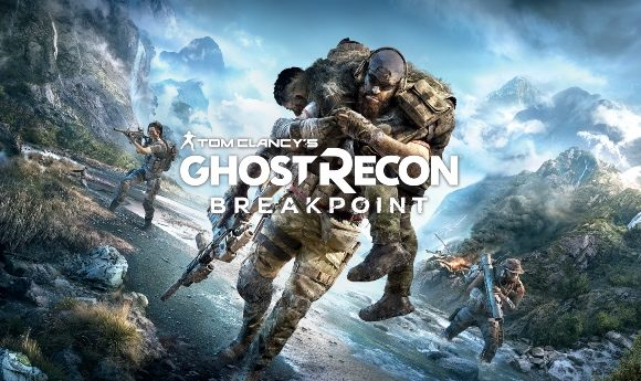 Ghost-Recon-Breakpoint-LS