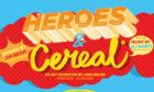 HEROES&CEREALS-John-Beijer-L