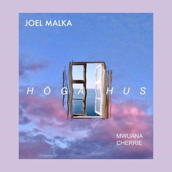 Joel-Malka-Höga-Hus-S