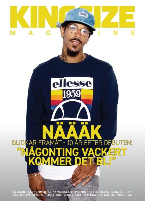 Kingsize-nr3-2019-naaak-S