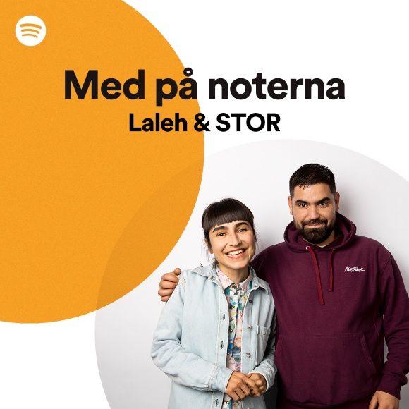 Laleh-Stor-Med-på-noterna-s