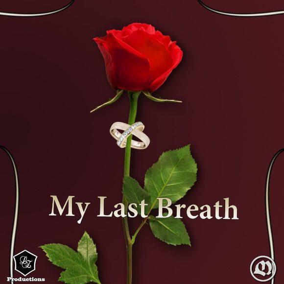 Little-Zaint-My-Last-Breath-S