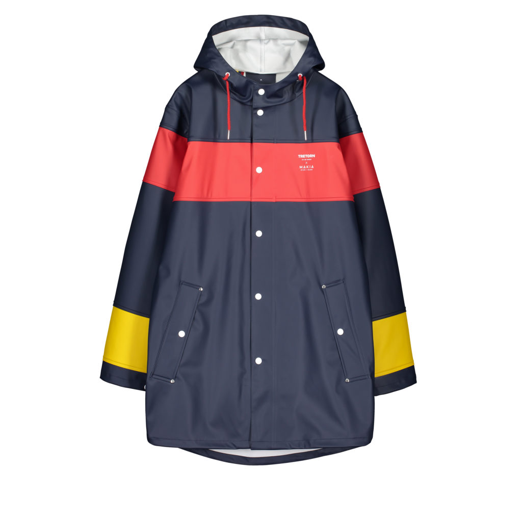 raincoat-blocks1 kopia
