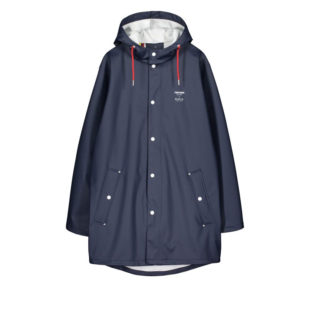 raincoat-navy1 kopia