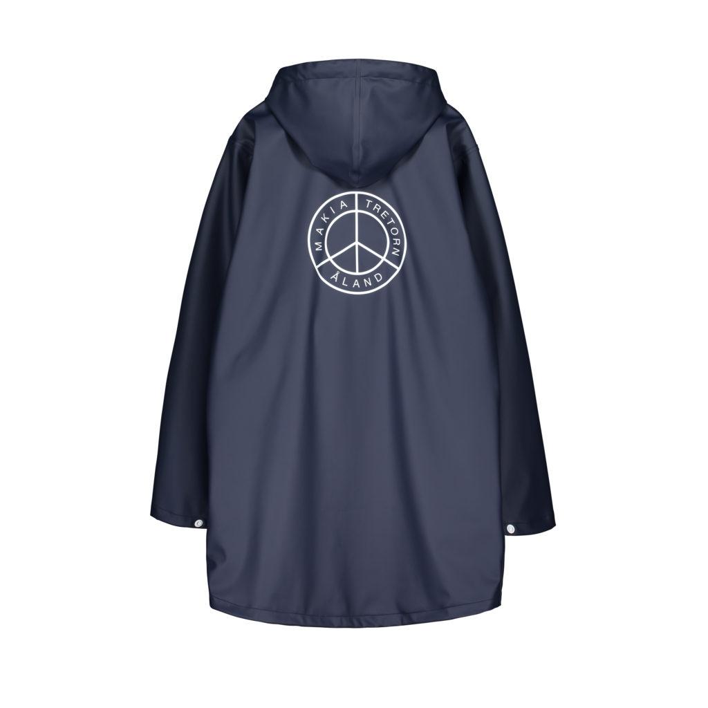 raincoat-navy2 kopia