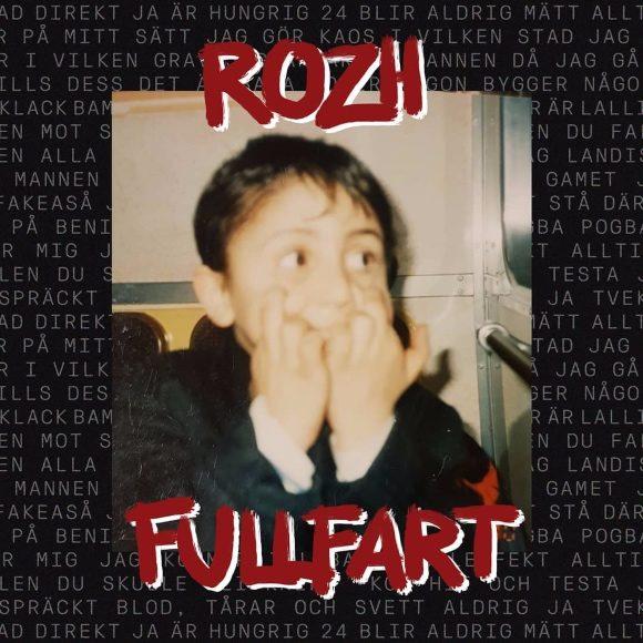 Rozh-Fullfart-S