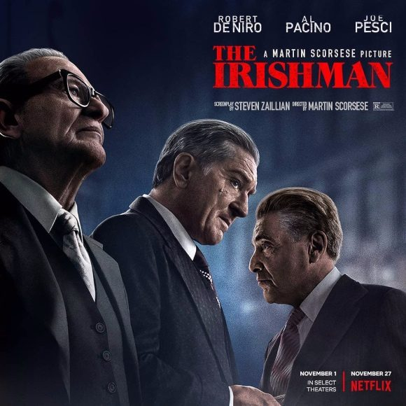 The-Irishman-2019-S