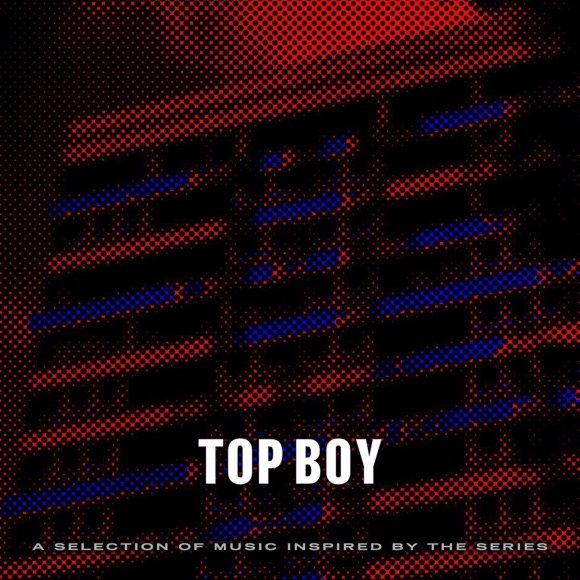 Top-Boy-Soundtrack-S