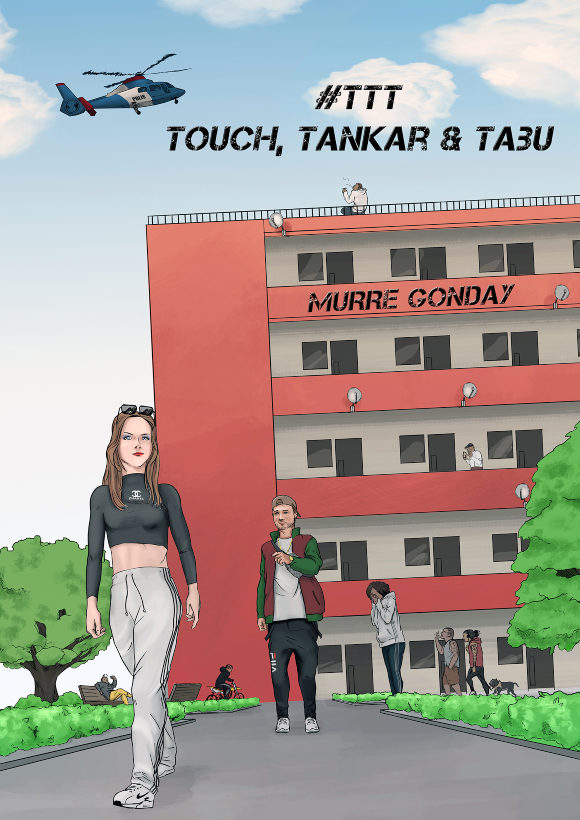 Touch-Tankar-Tabu-S