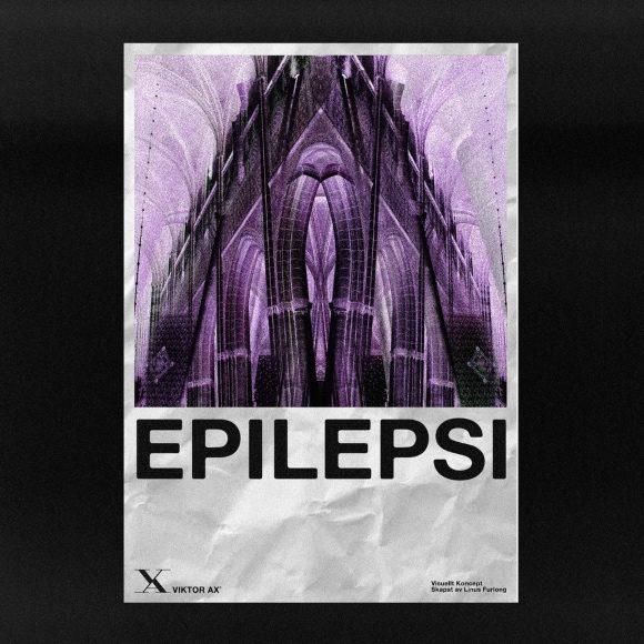 Viktor-Ax-Epilepsi-S