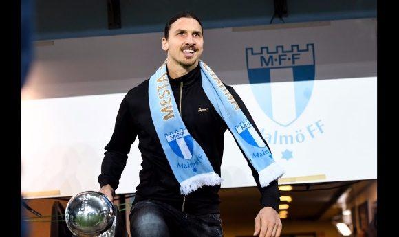 Zlatan-Ibrahimovic-Malmö-L
