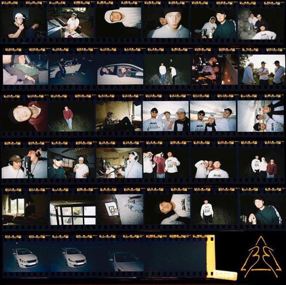 3enigheten-album-S
