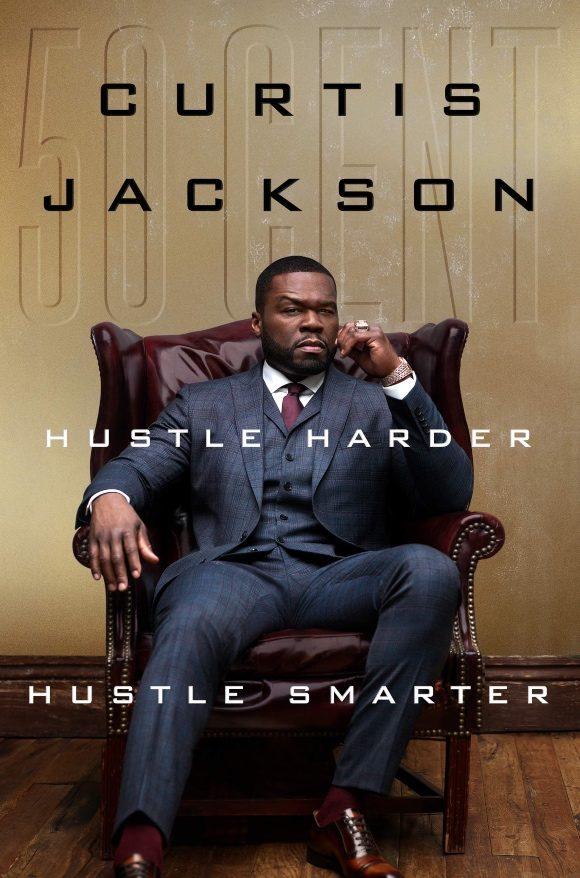 50-Cent-Hustle-Harder-Hustle-Smarter-S