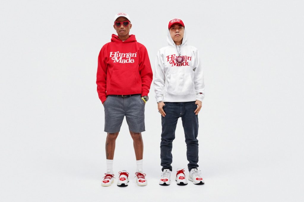 adidas-pharrell-nigo-human-race-human-made-collection-1