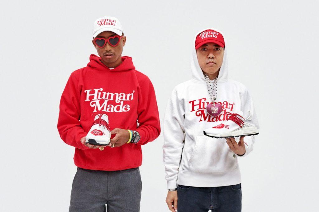 adidas-pharrell-nigo-human-race-human-made-collection-2