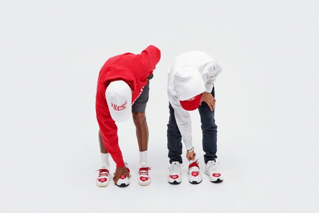 adidas-pharrell-nigo-human-race-human-made-collection-3