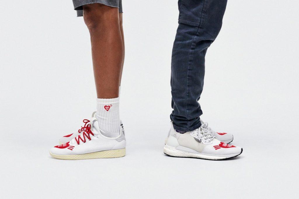 adidas-pharrell-nigo-human-race-human-made-collection-4