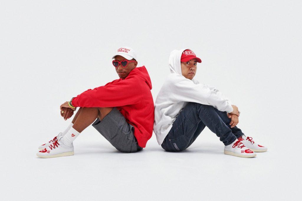 adidas-pharrell-nigo-human-race-human-made-collection-5