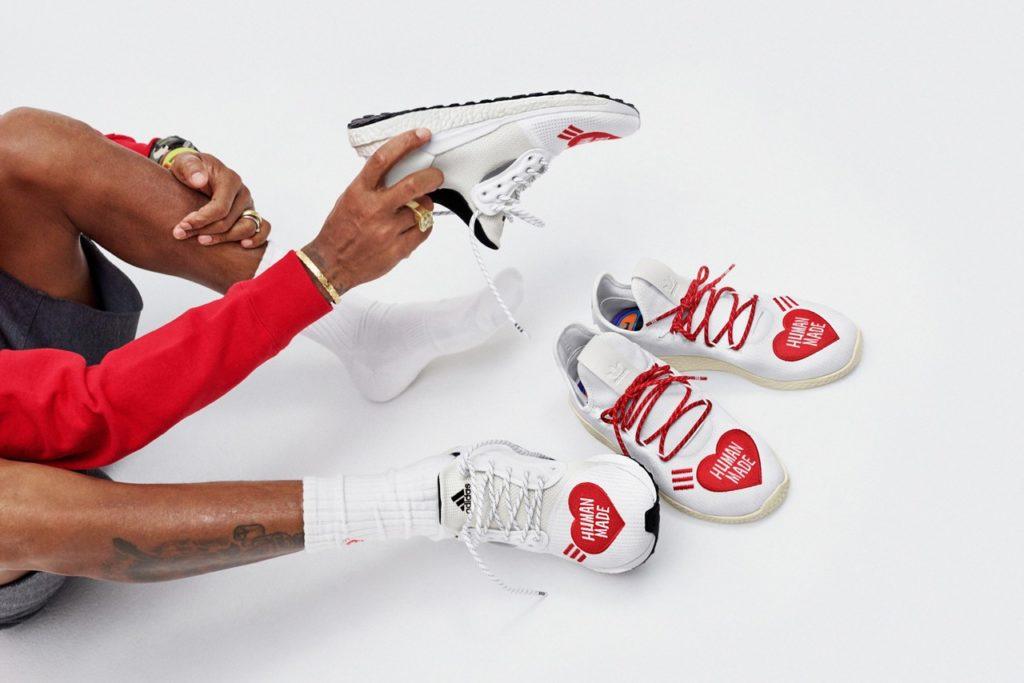 adidas-pharrell-nigo-human-race-human-made-collection-7